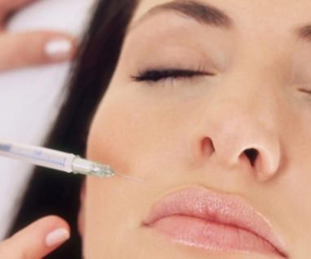 Descubre los mejores usos del botox