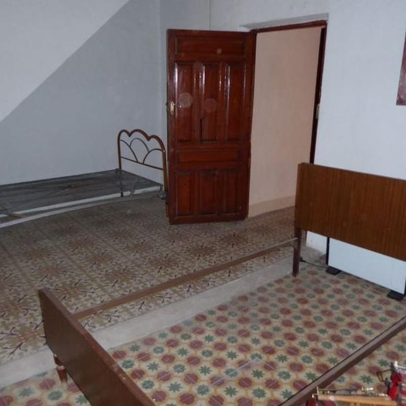 Casa en venta 68.000€: Compra y alquiler de Servicasa Servicios Inmobiliarios