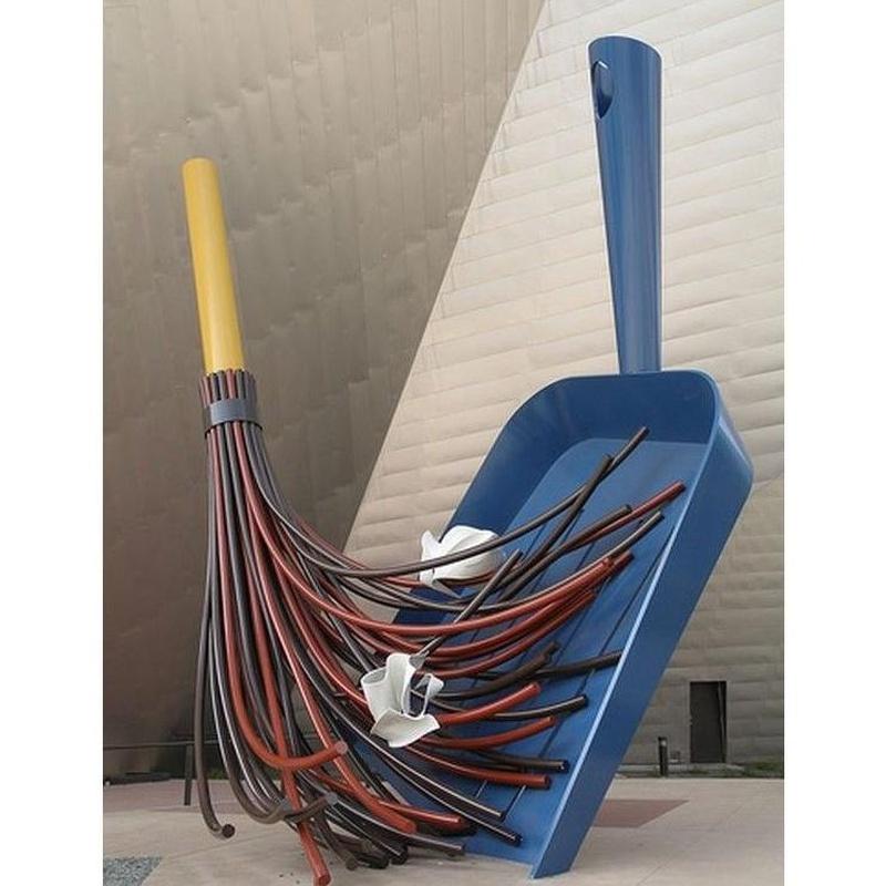 Limpieza de mantenimiento: Productos y Servicios de LIMPIADORES S.L.
