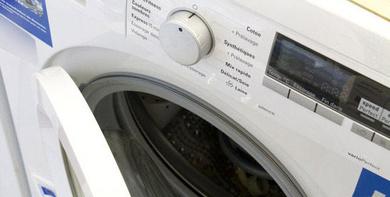 Reparación de electrodomésticos Sant Andreu de Llavaneres , lavadoras, neveras