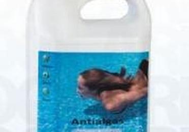 Antialgas Ast Bote 5 L