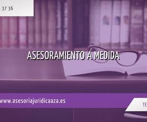 Indemnización por despido en Vallecas | Asesoría Jurídica Aza