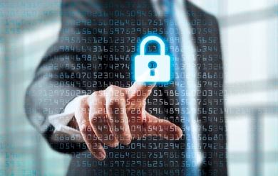 Política de privacidad y avisos legales
