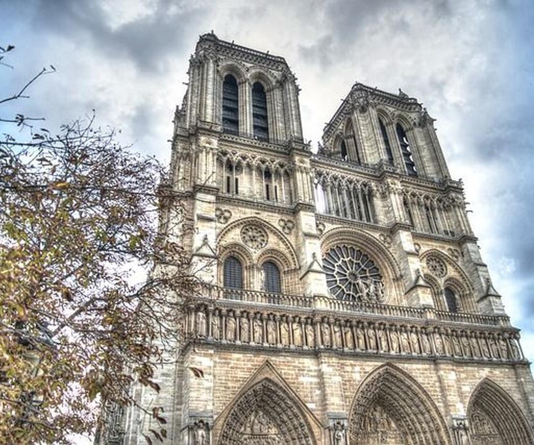Cinco aspectos clave de la vida en Francia