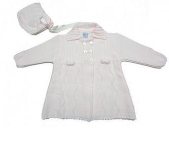 Complementos niños de 0 a 24 meses: Tienda online de Bamby Modas