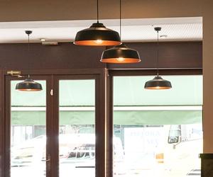 Galería de Tapas en (Reservas sólo por tlf. o en el local) | Bar Restaurante Blanca Paloma