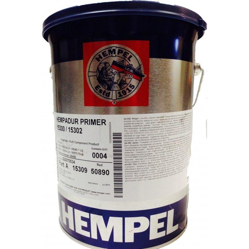 Epoxi: Productos de Color Paint Rubí
