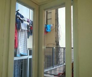 Instalación de ventanas de aluminio Barcelona