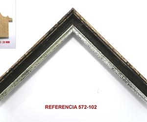 REF 572-102