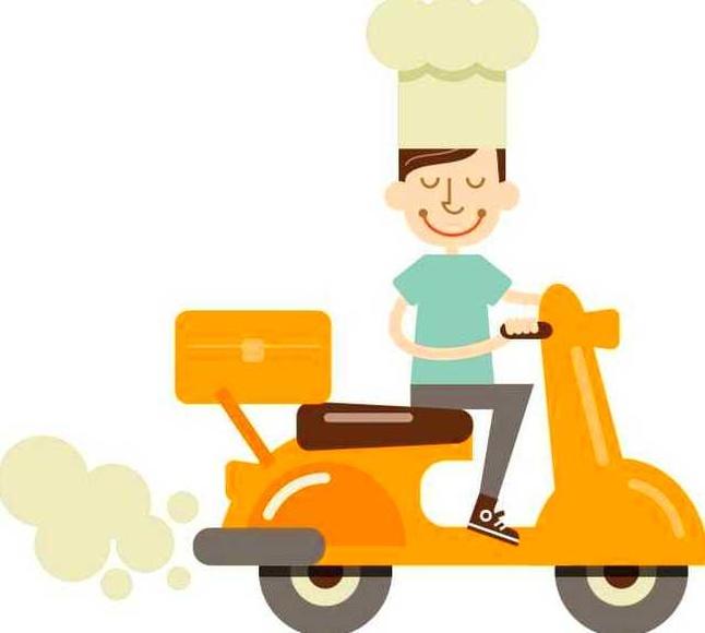 Terra Mia Delivery/Takeaway: ¿Qué tenemos? de Restaurante Terra Mía