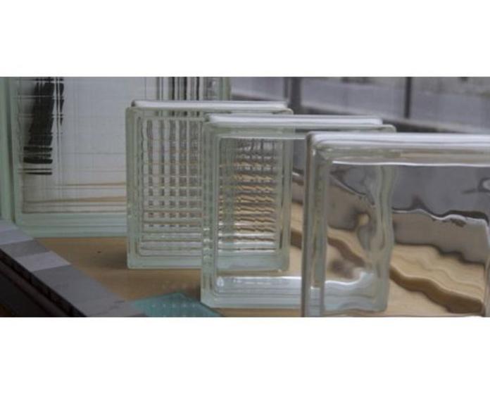 Cristalería: Productos de Persianas Marín