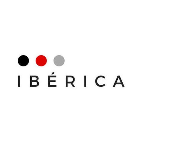alquilar, local, barato, Gijón, asturias, iberica de construccion y arrendamientos