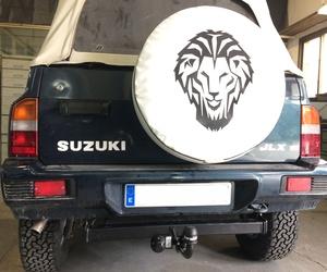 Bolas para remolque en vehículos de todas las marcas