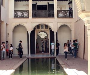 Universidad Granada