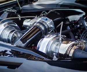 Todos los productos y servicios de Taller de turbos: BrotonAuto
