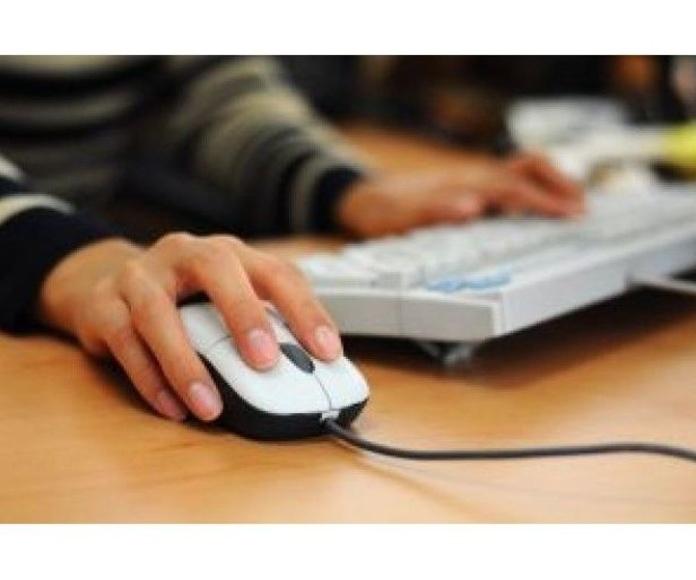 Pedidos: Productos y servicios de Euromag Aider, S.L.