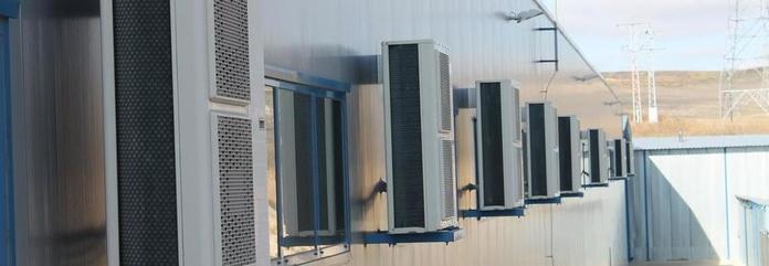 Aire acondicionado Palencia/climatización Palencia/estufas de pellet Palencia/estufas de leña Palencia