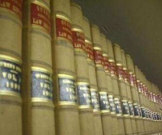 Derecho Familia: Especialidades de Prats Advocats