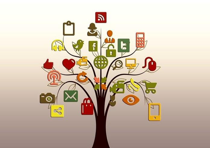 Entra en nuestras redes sociales!