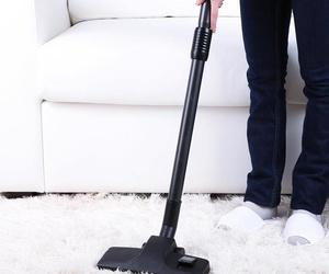 Limpieza de primavera: consejos de experto para poner a punto tu casa después del invierno