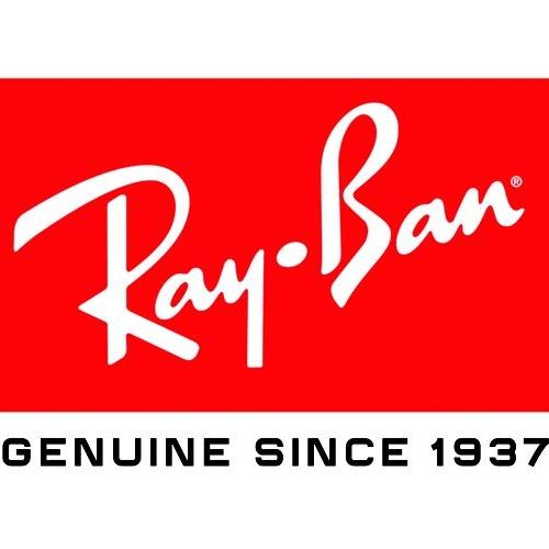 Descubre todos los nuevos modelos de Ray-Ban