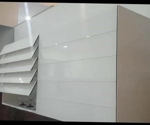 Galería de Decoración y diseño en Gijón | Rondera