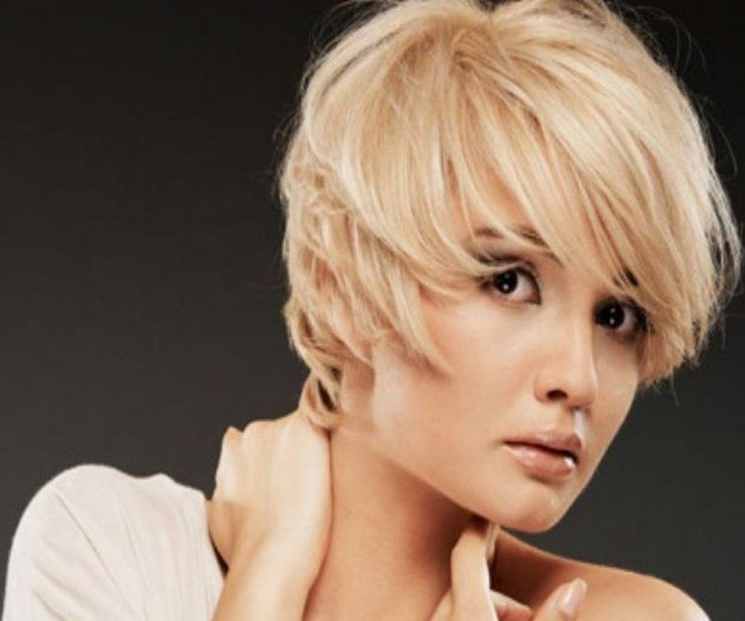 Los estilismos de moda para tu cabello