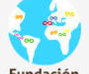 """Fundación Multiopticas: """"De vuelta en Nepal por Luis Miguel López Soriano"""""""