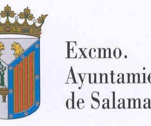 AYUNTAMIENTO DE SALAMANCA: 28 plazas AUXILIAR ADM. CLASES PRESENCIALES Y ON