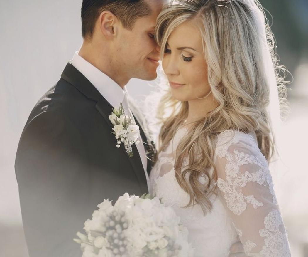 Algunas razones para casarse