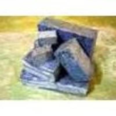 Arbol de té y té verde: Nuestros productos de Los Jaboneros