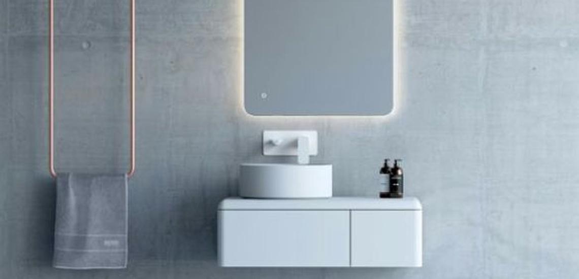 Instalación de baño en Benalmádena