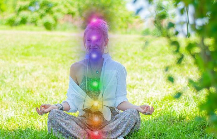 Aromaterapia: Terapias de Elia Terapias