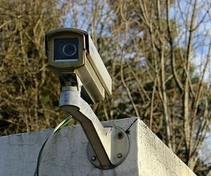Instalación de sistemas de seguridad externos