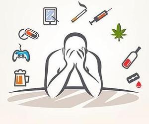 ¿Qué puedo hacer para superar una adicción?