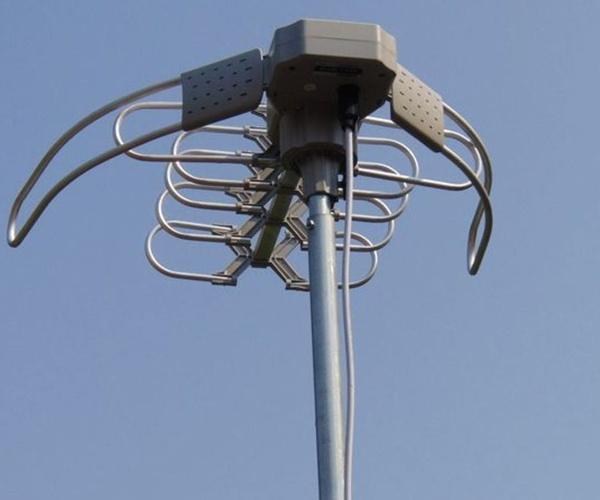 Instalaciones Y Sistemas Electrónicos J.L. Cantan. Pozuelo de Alarcón