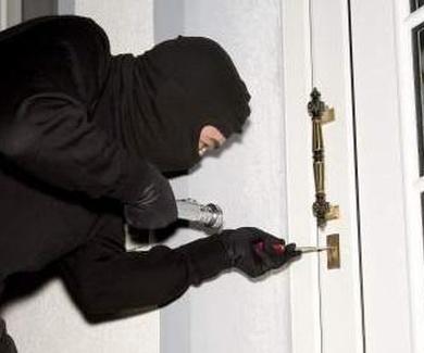 Los robos en viviendas siguen creciendo