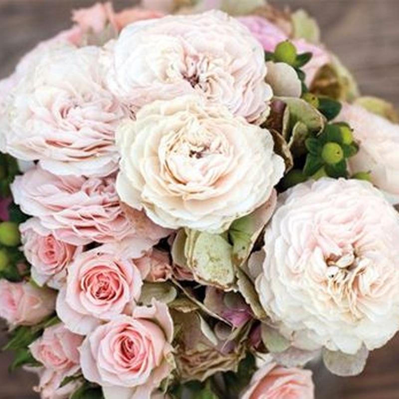 Envío de flores: Servicios  de Floristería Lislore