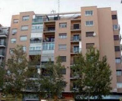 Trabajos verticales Zaragoza