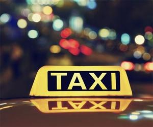 Tele taxi en Cantabria