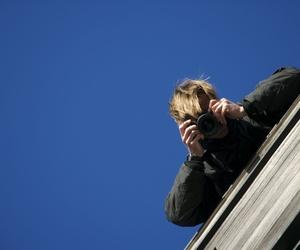 Detectives especialziados en aseguradoras en Granada