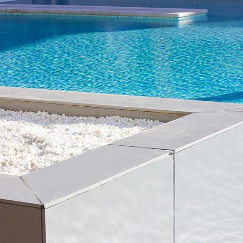Ibiza Royal Beach