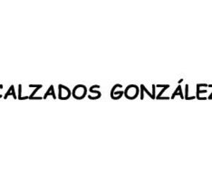 Galería de Zapaterías en Donostia-San Sebastián | Calzados González