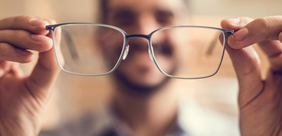 Oculista u oftalmologo enValls en Centre Medic Psicotecnic Dr. Tejero