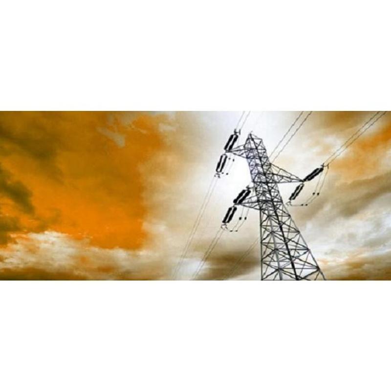 Central hidroeléctrica : Productos y servicios  de Cecomse, S.L.