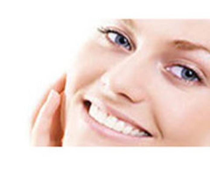 Tratamiento facial: Nuestros Tratamientos de Estética Gemma Martín