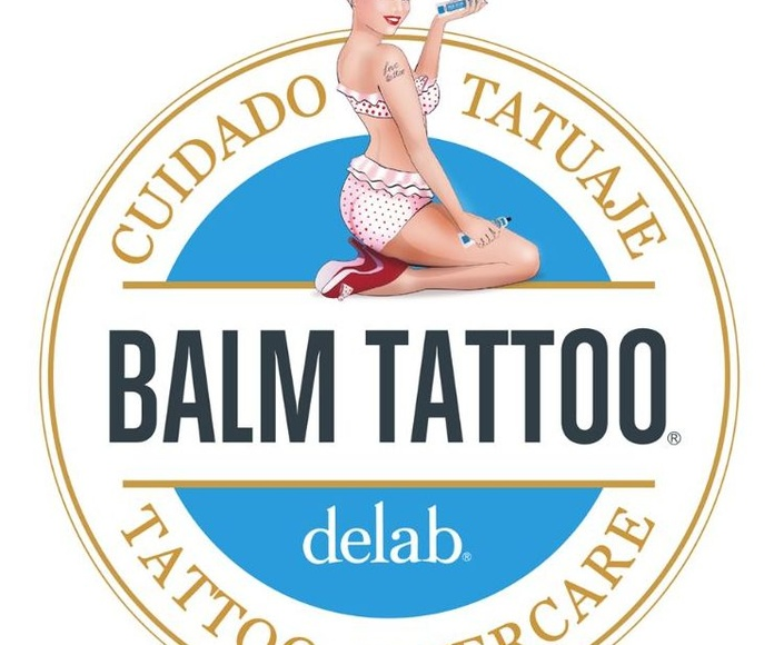Balm Tattoo: Tatuajes y barber shop de 213 INK & The Barbershop