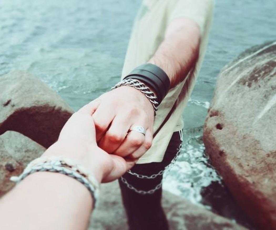 La responsabilidad con tu nueva pareja