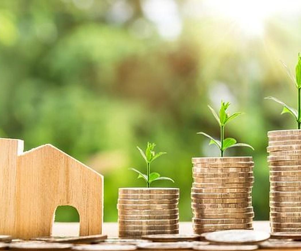 Cómo revalorizar el valor de una vivienda con una buena reforma