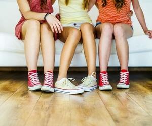 Depilación para adolescentes, ¿es posible?